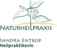Logo Sandra Entrop